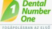 Dental Number One Esztétikai Fogászat