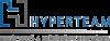 HyperTeam Üzleti és Informatikai Tanácsadó Kft.