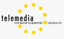 telemedia