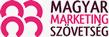 Magyar Marketing Szövetség_új