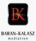 Barán-Kalász