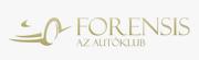 Forensis Autóklub