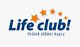 LifeClub!