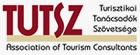 Turisztikai Tanácsadók Szövetsége